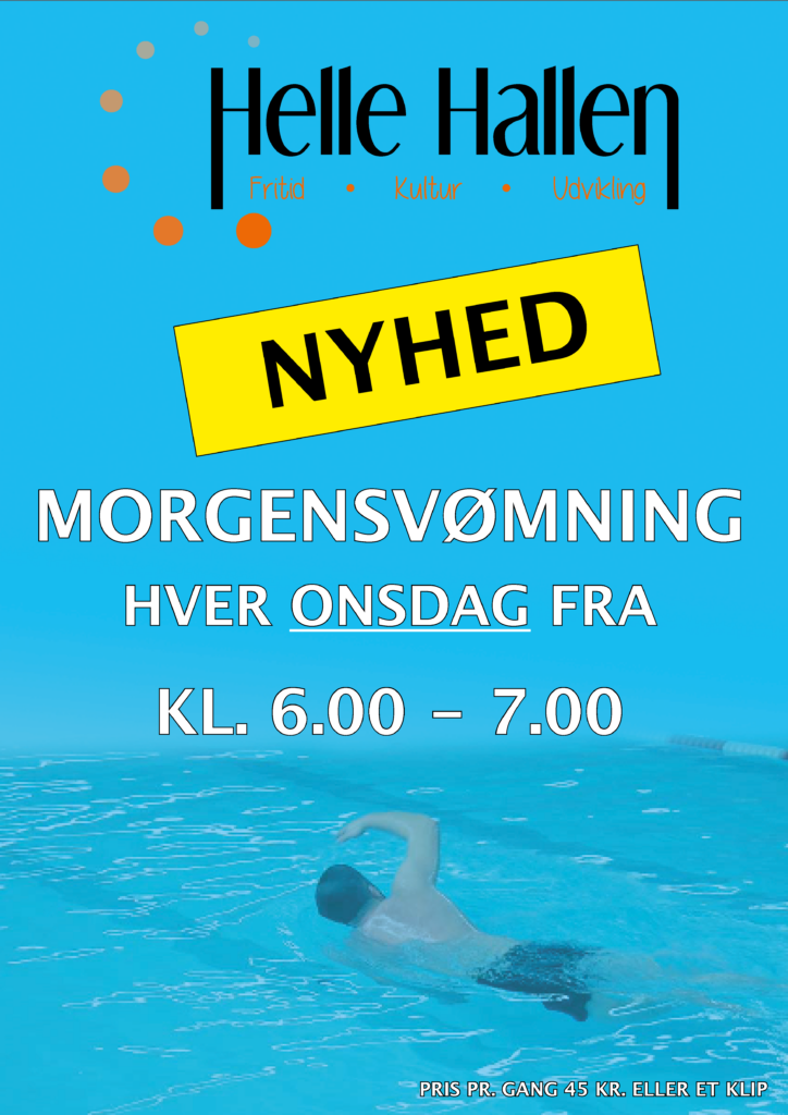 morgensvømining_nyhed_png